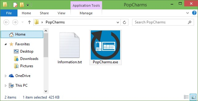 how to change your cursor pitur on windows 10