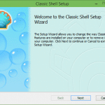 Classic-shell-for-Windows-10-picture01.png