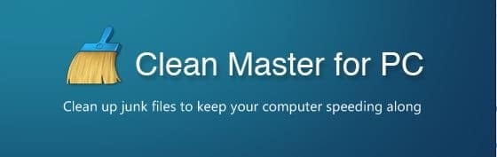 clean master download pc