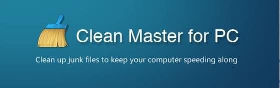 скачать программу Clean Master для Windows 10 на русском бесплатно - фото 10
