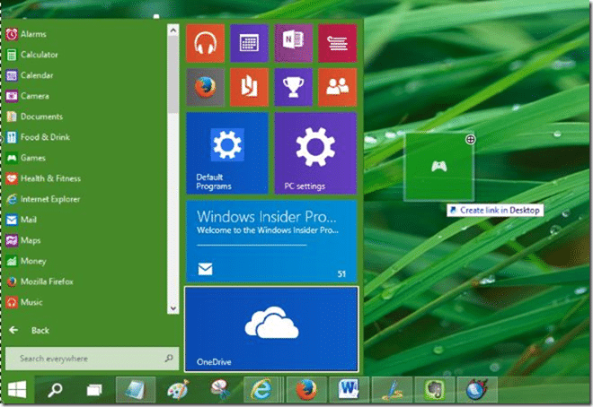 Develop Windows 10 Apps Windows
