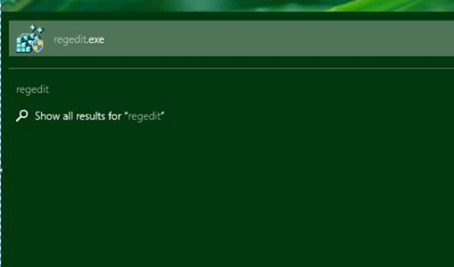 Remove Favorites, Recent Files, and Recent Folders from Home In Windows 10 picture4
