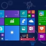 Add Toggle Start Menu/Start Screen To Desktop Context Menu In Windows 10