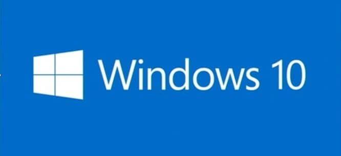 open URLs right from start menu in Windows 10