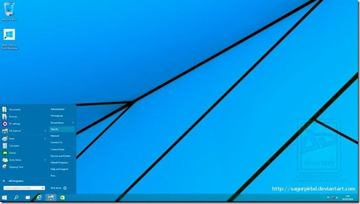 windows-10-theme