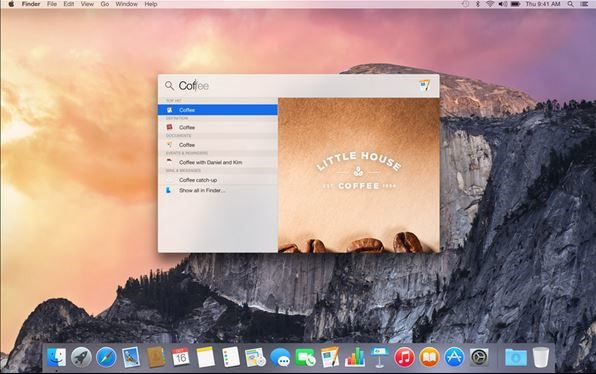 Java For Yosemite Mac Os