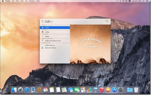 how to download os x yosemite v10.10.5