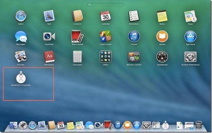 How can I upgrade Mac OS X 10.6 Server (Snow Leopard) to OS X 10.7 [non-Server] (Lion)? How can I update my Mac to OS X 10.10.5? How do I upgrade my iMac OS X 10.7.5 to 10.8?