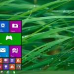 Download UxStyle For Windows 10 Now