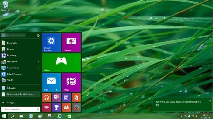download Uxstyle for Windows 10