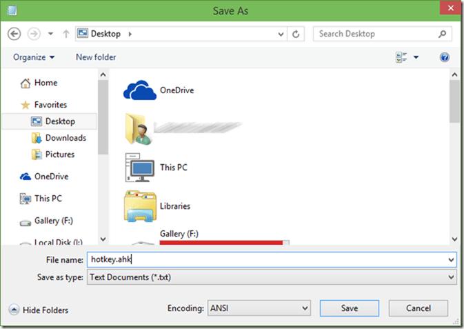how to open 2 windows same pdf