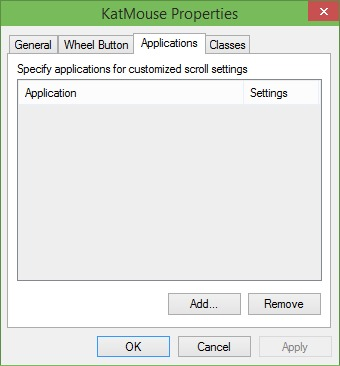 scroll without clicking or selecting a window in Windows 7 picture1