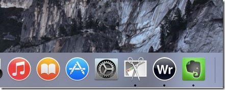 tap to click in Mac OS X picture1