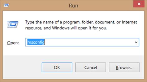 Add safe mode to Windows 10 boot menu step22