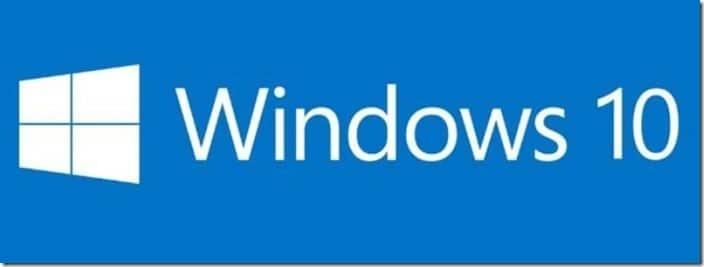 Automatic login Windows 10