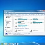 Turn Aero Glass Off Automatically When On Battery In Windows 7