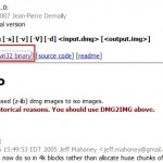 Convert-DMG-to-ISO-In-Windows-step01.jpg