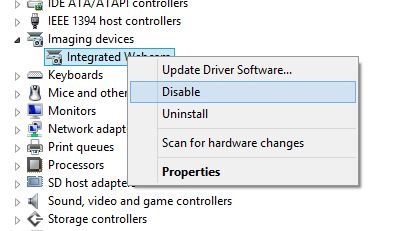 DEVICE MANAGER2