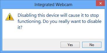 DEVICE MANAGER3