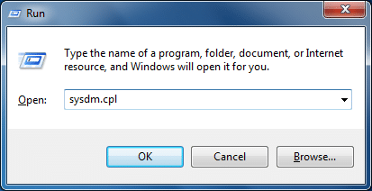 Disable Alt Tab Preview in Windows 7 step1