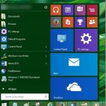 How To Restrict Users From Altering Start Menu Layout In Windows 10