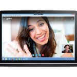 Skype For Web: Skype Without Downloading The app