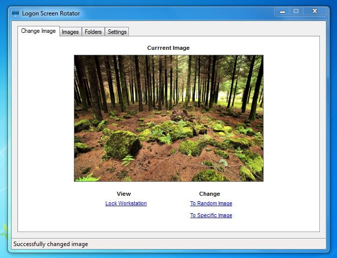 windows 7 logon background changer 32 bit free download