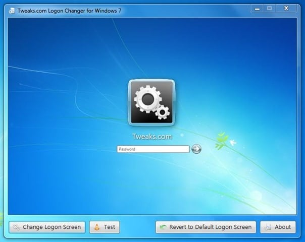 Windows 7 Lock screen background changer picture3