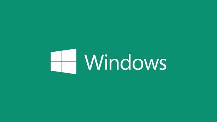Download Windows 8.1 Pro ISO From Microsoft Without ...