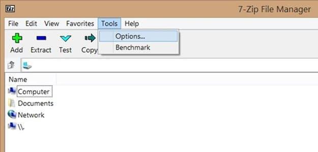 fix 7-zip missing from context menu step2