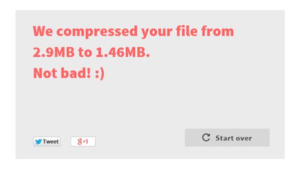 6 ways to compress PDF files (3)