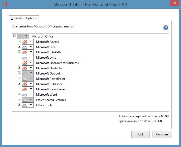 microsoft key code generator