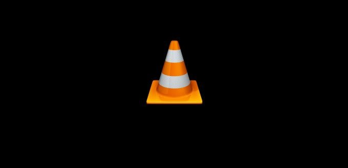 How To Disable Subtitles By Default In VLC Media Player