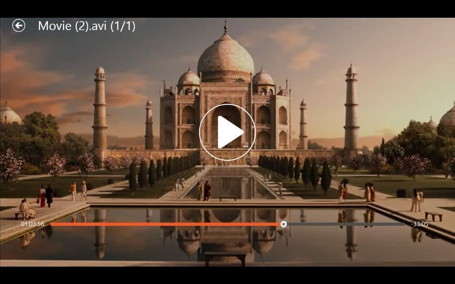 Download gom player app for windows 1081 gom player app for windows 81 picture 2 ccuart Gallery