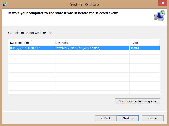flash version 9.0 install