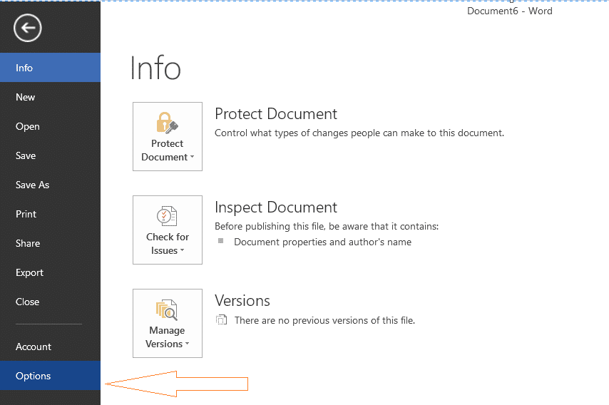 how to change default program mac to excel 2016
