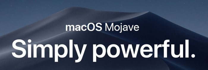 Create macOS Mojave Bootable USB Drive On Windows 10