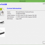 clone-Windows-10-installation-to-USB-and-make-it-bootable-step4.png