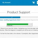 Dell-diagnostics-tools4.jpg