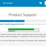 DELL Diagnostic Tools To Identify Hardware Issues