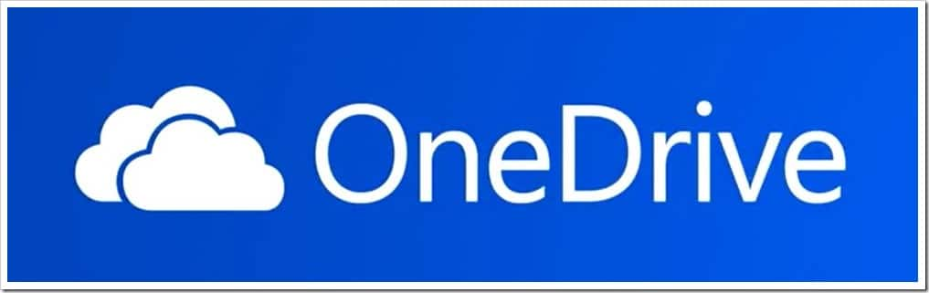 Free 100 GB of OneDrive storage worldwide skydrive