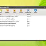 Free-folder-locker-SecretLocker.png