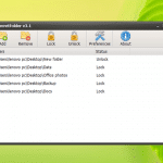 Top 4 Free Folder Locker Software For Windows