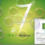 Legally Download Windows 7 ISO From Microsoft