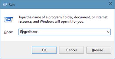 Windows 7 style folder icons in Windows 10 step02