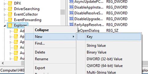 Windows 7 style folder icons in Windows 10 step03