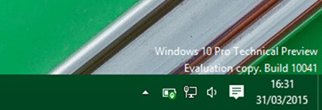 Battery Saver Windows 10 Enable or Disable Picture02