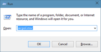 Enable the hidden built in Administrator account in Windows 10 step 81