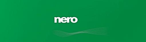 nero smart burner free download full version