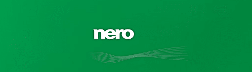 Nero Burning Free Download (1)